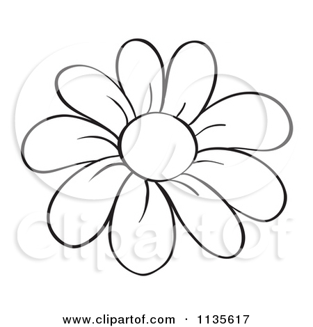 May flowers clip art black and white clip black and white stock black and white flower images clipart - The Best Flowers Ideas clip black and white stock