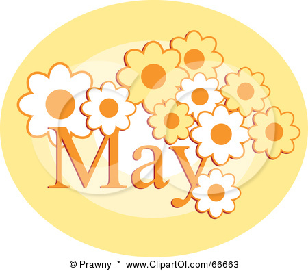 May month clip art picture transparent library May Month Clip Art – Clipart Free Download picture transparent library