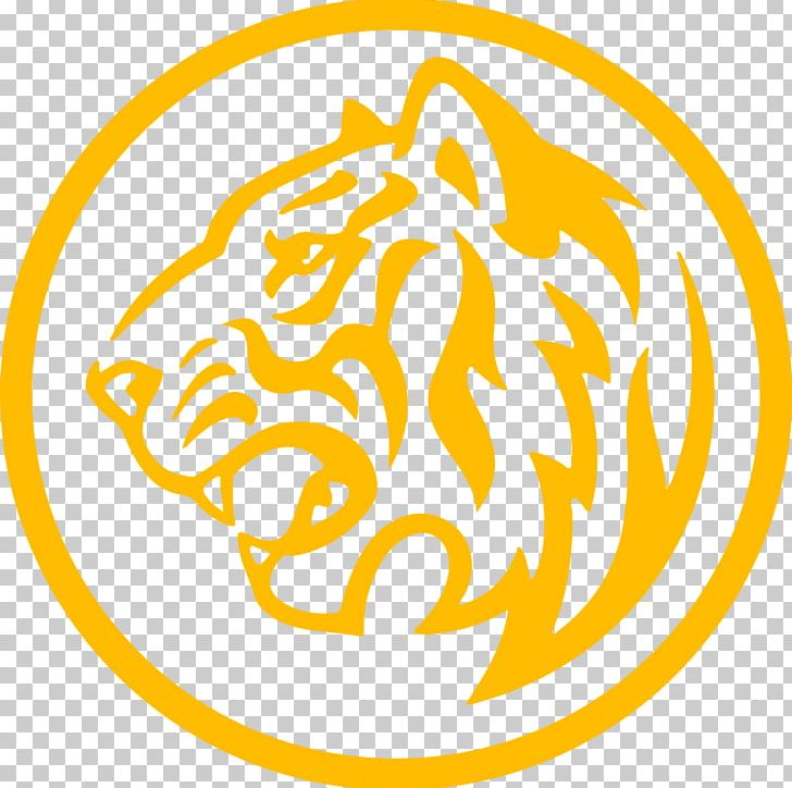 Maybank clipart picture transparent stock Maybank Finance Money Permodalan Nasional Berhad PNG ... picture transparent stock
