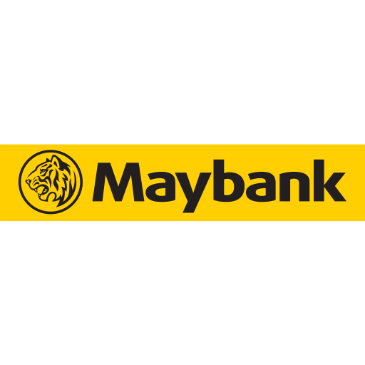 Maybank clipart clip royalty free library Maybank Icon Png Vector, Clipart, PSD - peoplepng.com clip royalty free library