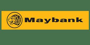 Maybank logo clipart svg library library Maybank Logo Png – animesubindo.co svg library library