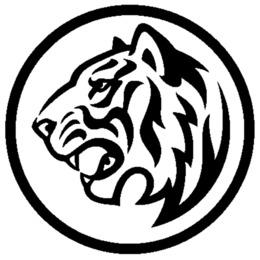 Maybank logo clipart banner royalty free download Bank Cartoon png download - 1600*513 - Free Transparent Rhb ... banner royalty free download