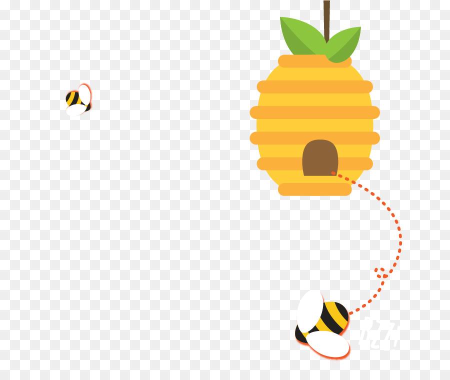 Maybank logo clipart clip art download Leaf Logo png download - 721*756 - Free Transparent Maybank ... clip art download