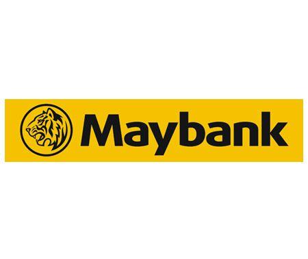 Maybank logo clipart clip freeuse download Logo Bank Maybank Download Gambar dan Vector | Download Logo ... clip freeuse download