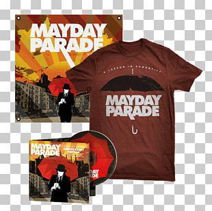 Mayday parade clipart clip free download Mayday Parade PNG Images, Mayday Parade Clipart Free Download clip free download