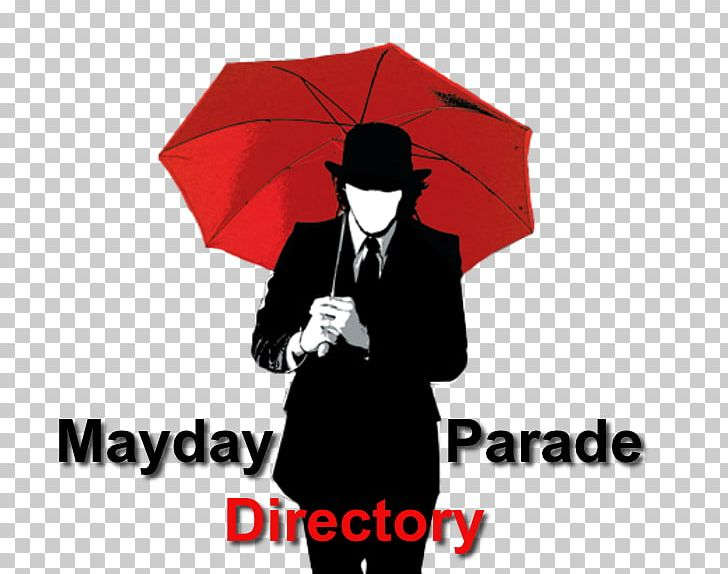 Mayday parade clipart jpg library library Mayday Parade 2018 Mayday PNG, Clipart, Art, Brand, Drawing ... jpg library library