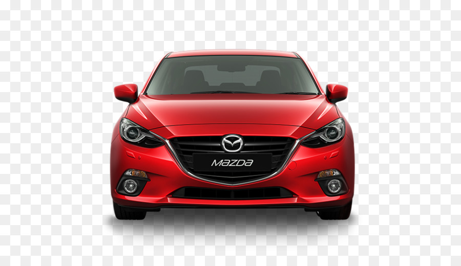 Mazda 3 clipart image royalty free library City Cartoon clipart - Car, transparent clip art image royalty free library