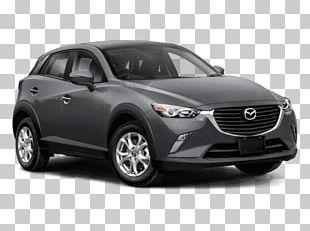 Mazda 3 clipart graphic freeuse library Mazda 3 Hatchback PNG Images, Mazda 3 Hatchback Clipart Free ... graphic freeuse library