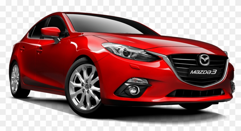Mazda 3 clipart jpg transparent library Mazda Png - Mazda 3 Modele 2016, Transparent Png - 1180x664 ... jpg transparent library