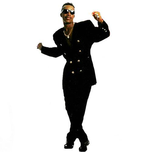 Mc hammer clipart picture royalty free Mc Hammer Clipart (26 ) - Free Clipart picture royalty free