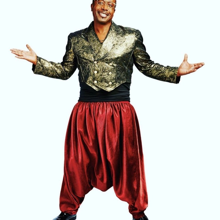 Mc hammer clipart clip freeuse Clothing, Pants png clipart free download clip freeuse