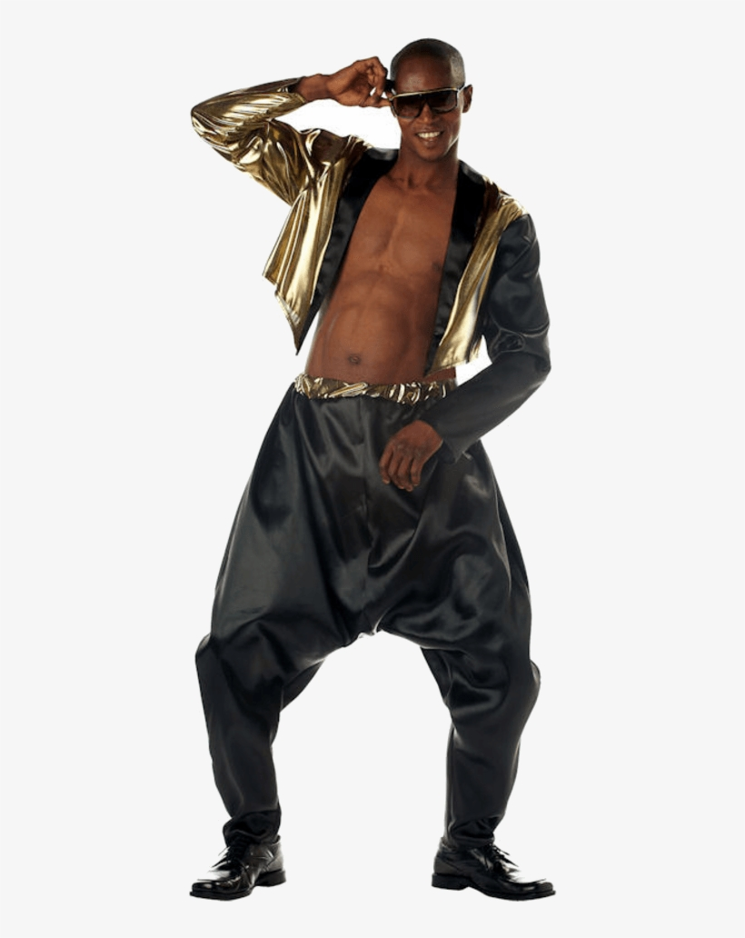 Mc hammer clipart vector black and white stock Mc Hammer Png (+) - Free Download | fourjay.org vector black and white stock