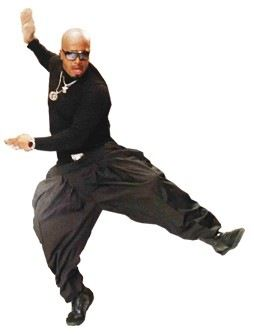 Mc hammer clipart png black and white library MC Hammer and parachute pants | 80\'s | Fashion, Mc hammer ... png black and white library