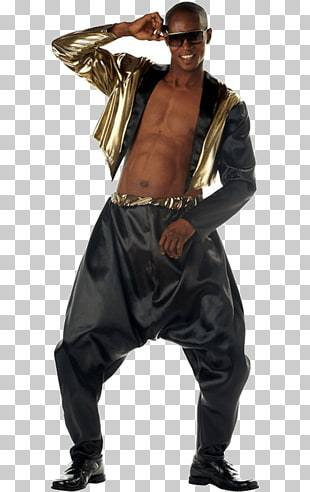 Mc hammer clipart picture Mc hammer clipart 3 » Clipart Portal picture