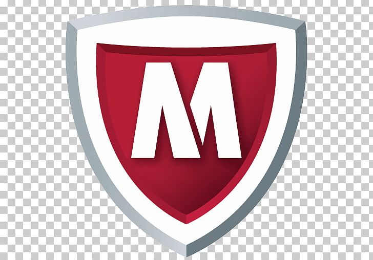 Mcafee secure clipart