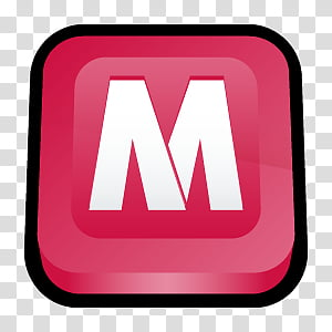 Mcafee secure clipart transparent download Mcafee transparent background PNG cliparts free download ... transparent download