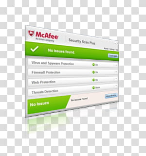 Mcafee secure clipart download McAfee PNG clipart images free download | PNGGuru download