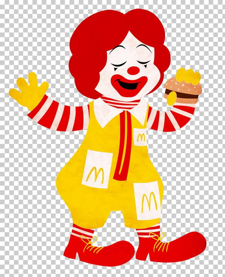 Mcdonald clipart graphic free library Ronald mcdonald clipart 4 » Clipart Portal graphic free library