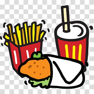 Mcdonald clipart svg freeuse library Mac - McDonald transparent background PNG cliparts free download ... svg freeuse library