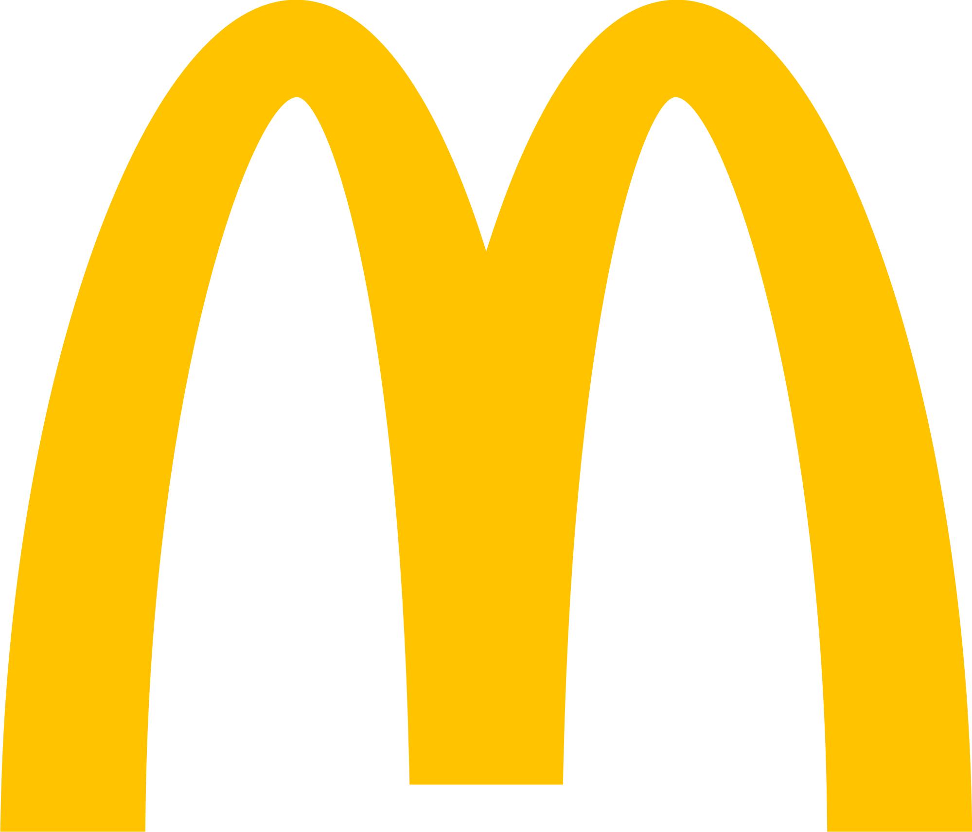 Mcdonald clipart jpg download Mcdonalds Clipart   Free download best Mcdonalds Clipart on ... jpg download