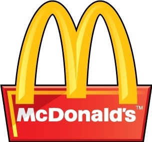 Mcdonalds clipart free svg free stock Mcdonalds free vector download (8 Free vector) for commercial use ... svg free stock