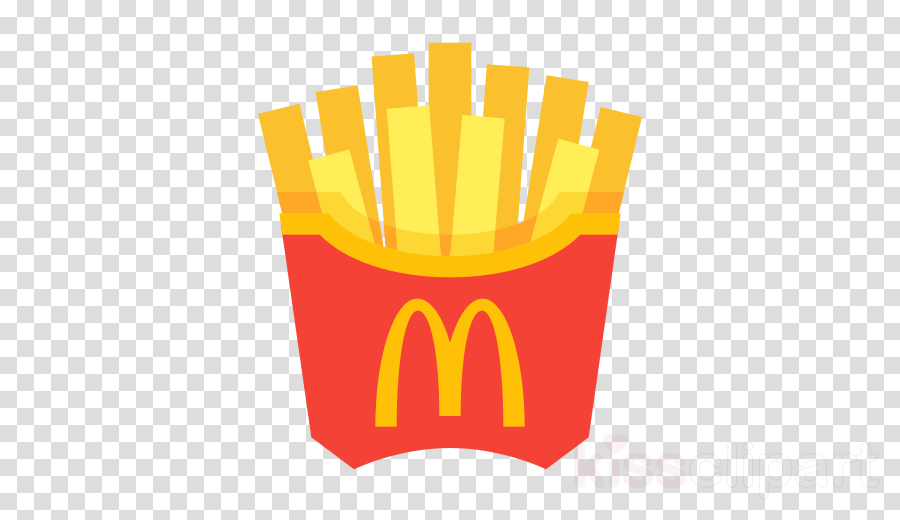 Mcdonalds clipart free picture royalty free stock Yellow, Text, Font, transparent png image & clipart free download picture royalty free stock