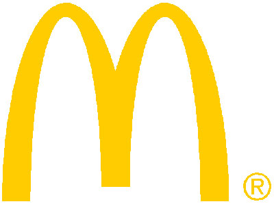 Mcdonalds clipart free picture freeuse download Free McDonald\'s Cliparts, Download Free Clip Art, Free Clip Art on ... picture freeuse download
