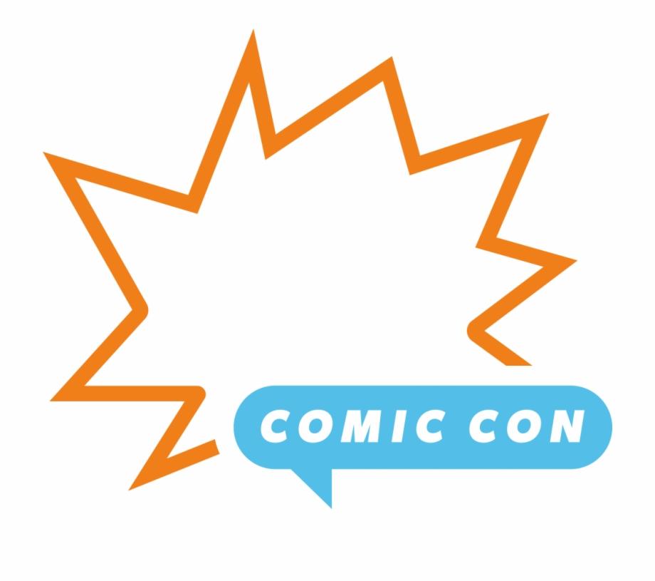Mcm logo clipart graphic freeuse Mcm Comic Con - Mcm Comic Con London 2019 Free PNG Images & Clipart ... graphic freeuse