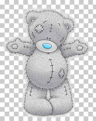 Me to you bear clipart picture freeuse library 349 me To You Bears PNG cliparts for free download | UIHere picture freeuse library