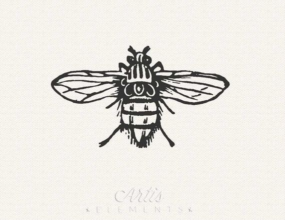 Mead clipart honey bee black and white clip royalty free stock Pin by Nancy Wright on Bees | Bee illustration, Bee, Graphic ... clip royalty free stock