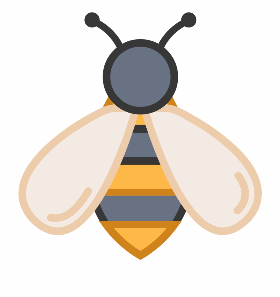 Mead clipart honey bee black and white vector transparent download Mead Honey Bee Honey Bee Clip Art - Honey Bee Free PNG Images ... vector transparent download