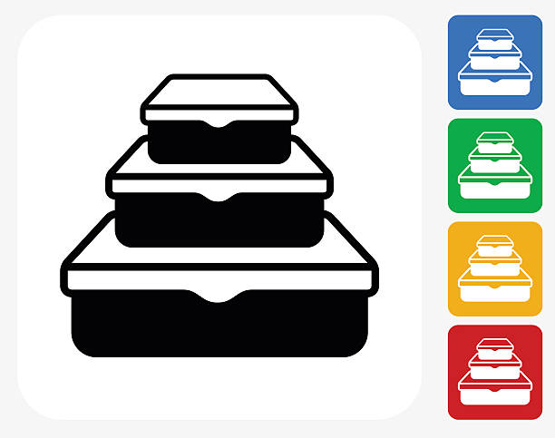Meal prep clipart jpg library Meal prep clipart 5 » Clipart Station jpg library