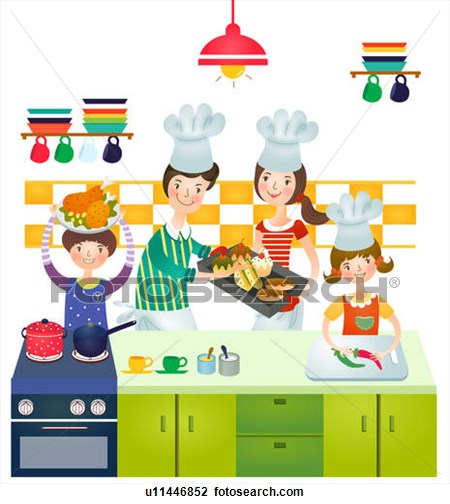 Meal prep clipart vector library Meal prep clipart 3 » Clipart Station vector library