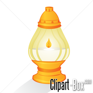 Meaning of clipart gas clipart royalty free library prepositions - the meaning of \