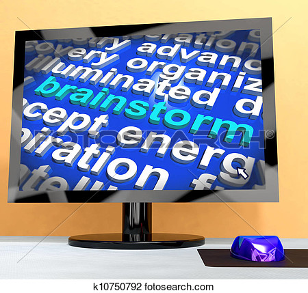 Meaning of clipart in computer jpg library library Meaning of clipart in computer - ClipartFox jpg library library