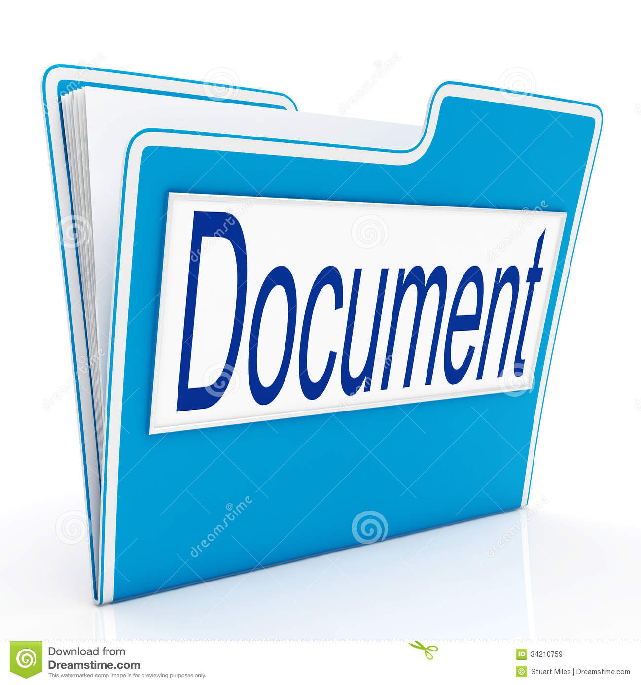 Meaning of clipart in computer clipart free library Computer Documentation Clipart clipart free library