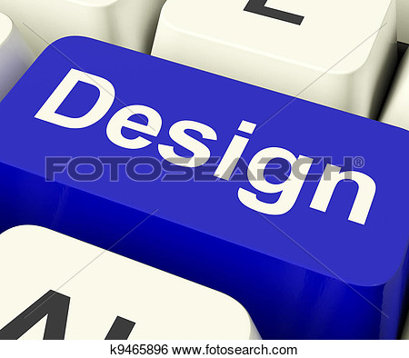 Meaning of clipart in computer clip royalty free download Meaning of clipart in computer - ClipartNinja clip royalty free download