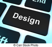 Meaning of clipart in computer clip art freeuse library Design computer key meaning creative artwork online Illustrations ... clip art freeuse library