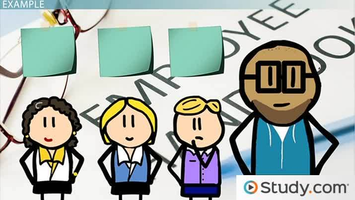 Means of communication clipart graphic transparent stock Downward Communication: Definition, Advantages & Disadvantages ... graphic transparent stock