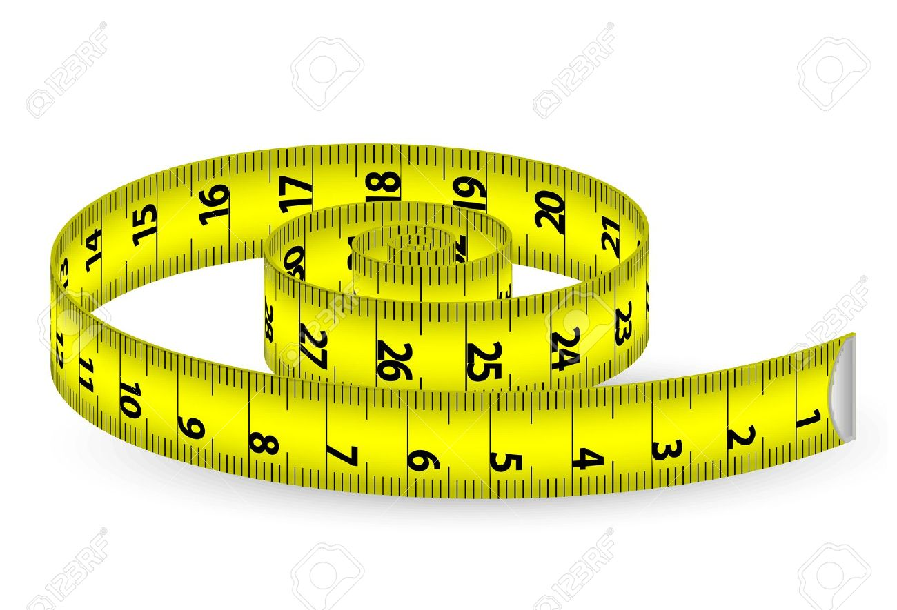 Measurement clipart free clip art free stock Measuring Clip Art | Clipart Panda - Free Clipart Images clip art free stock
