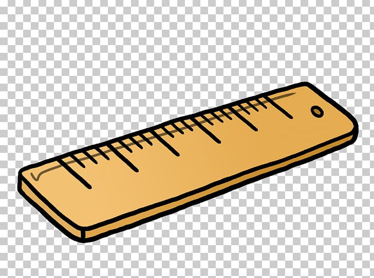 Measurement clipart free vector free stock Length Measurement Ruler PNG, Clipart, Brand, Centimeter, Classroom ... vector free stock