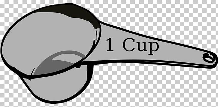Measuring spoon clipart transparent library Measuring Cup Measuring Spoon PNG, Clipart, Cup, Fork And Spoon ... transparent library