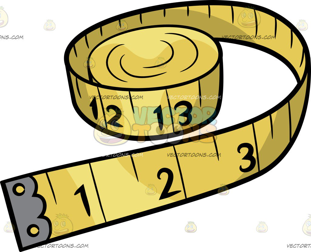 Measuring tape clipart svg stock Measure tape clipart » Clipart Station svg stock