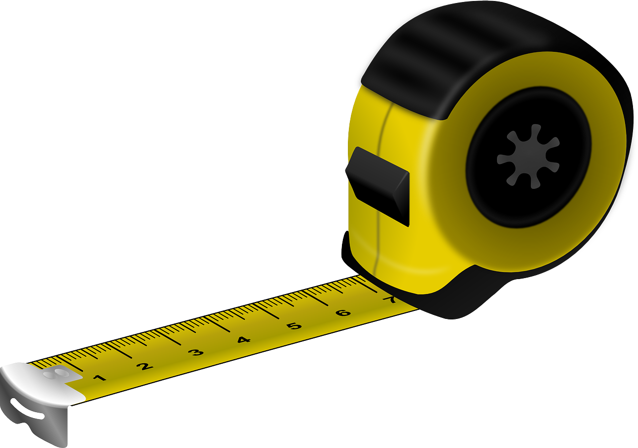 Measuring tape clipart vector library download Free Image on Pixabay - Tape, Measure, Measuring Tape | NCLHDA ... vector library download