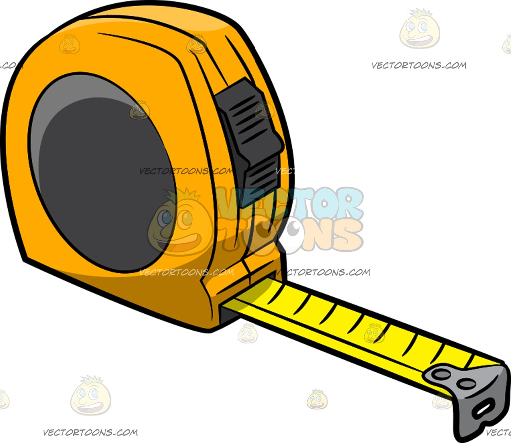 Measuring tape clipart stock Measure Tape Clipart | Free download best Measure Tape Clipart on ... stock