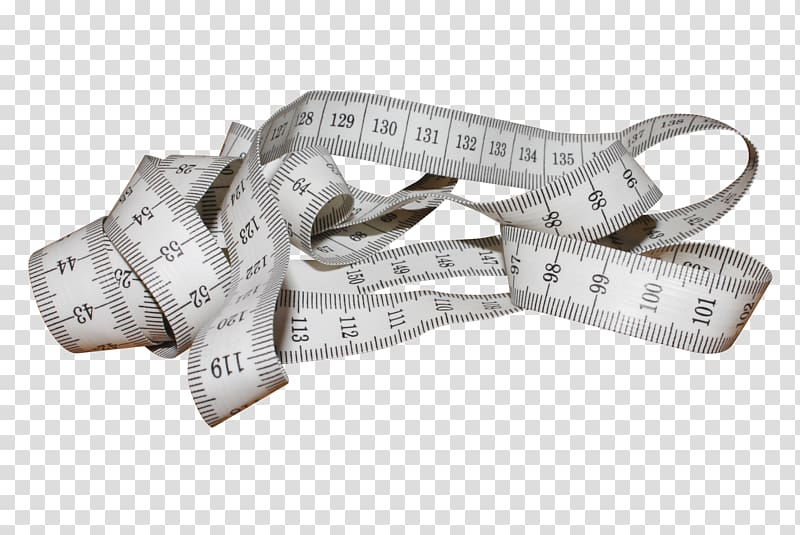 Measuring tape clipart black and white transparent background jpg library library White and gray tape measure, Tape measure , Tape Measure transparent ... jpg library library