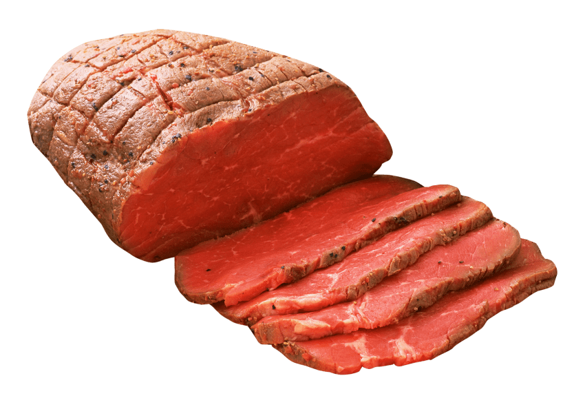 Meat and fish clipart png royalty free download meat png - Free PNG Images | TOPpng png royalty free download