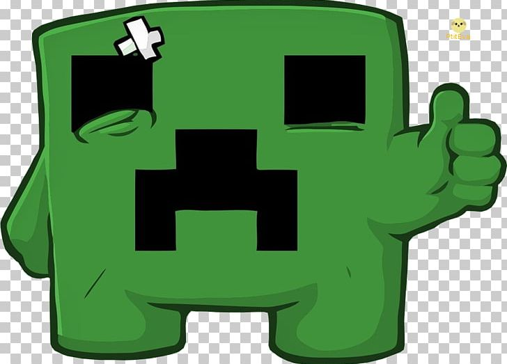 Meat boy clipart png black and white download Minecraft Super Meat Boy DayZ Creeper Mod PNG, Clipart, Cartoon ... png black and white download