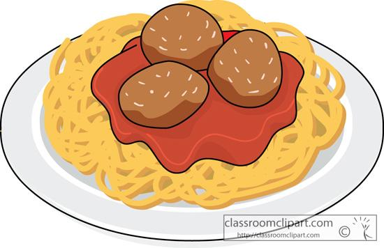 Meatball clipart banner library download Meatball clipart 7 » Clipart Station banner library download