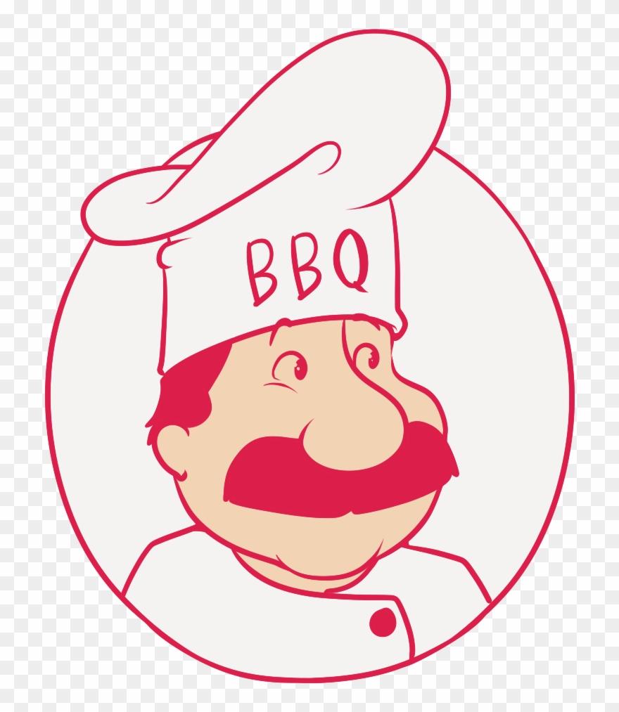 Meatmarket clipart royalty free stock Wheeler\'s Meat Market - Smoking Clipart (#536219) - PinClipart royalty free stock